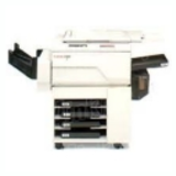Medium_np-series-canon-laserjet-printer-np-3225f