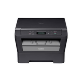 Medium_dcp-series-brother-laserjet-printer-dcp-7060d