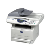 Medium_dcp-series-brother-laserjet-printer-dcp-8040dn