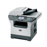 Medium_dcp-series-brother-laserjet-printer-dcp-8065