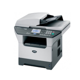 Medium_dcp-series-brother-laserjet-printer-dcp-8050