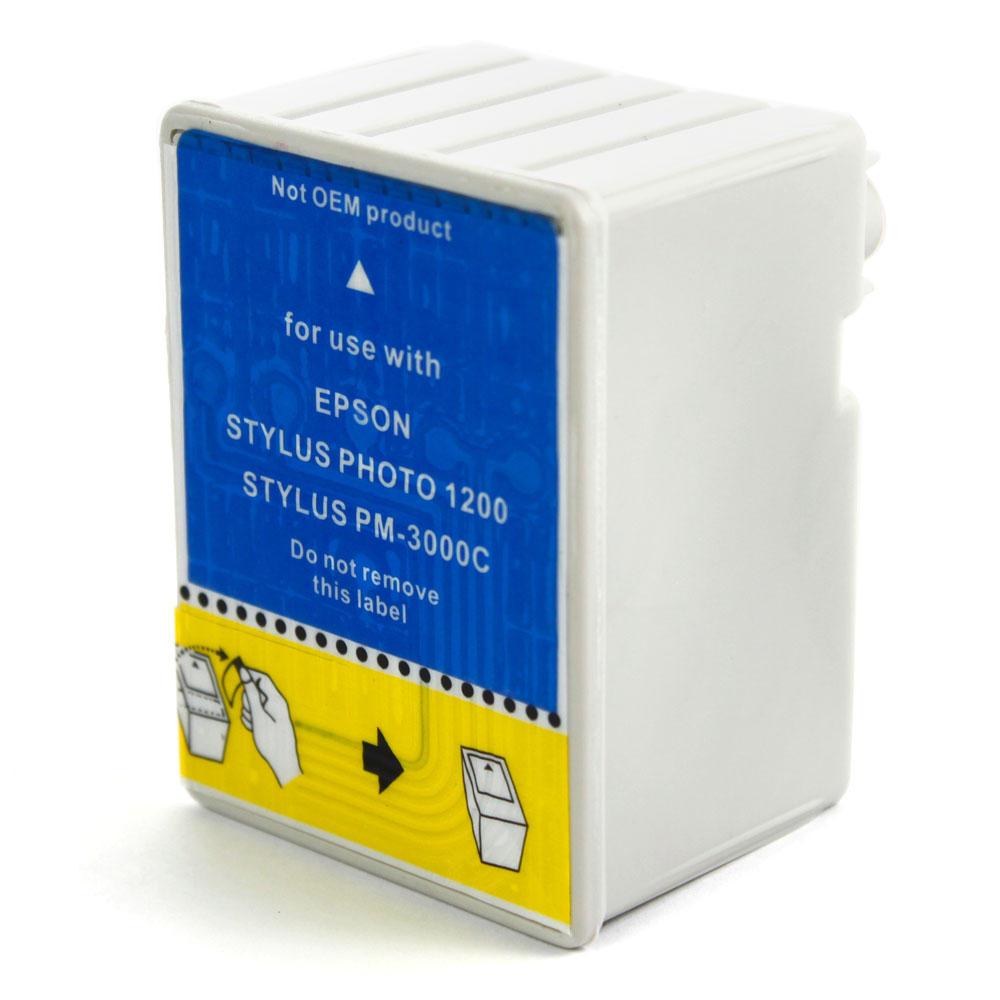 Epson Stylus T001011 Ink Cartridge 279053427