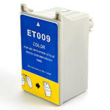 Epson T009201 New Compatible Color Ink Cartridge