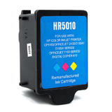 HP 14 New Compatible Tri-Color Ink Cartridge (C5010AN)