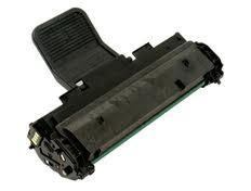 Xerox 113R00730 New Compatible Black Toner Cartridge for Phaser 3200MFP
