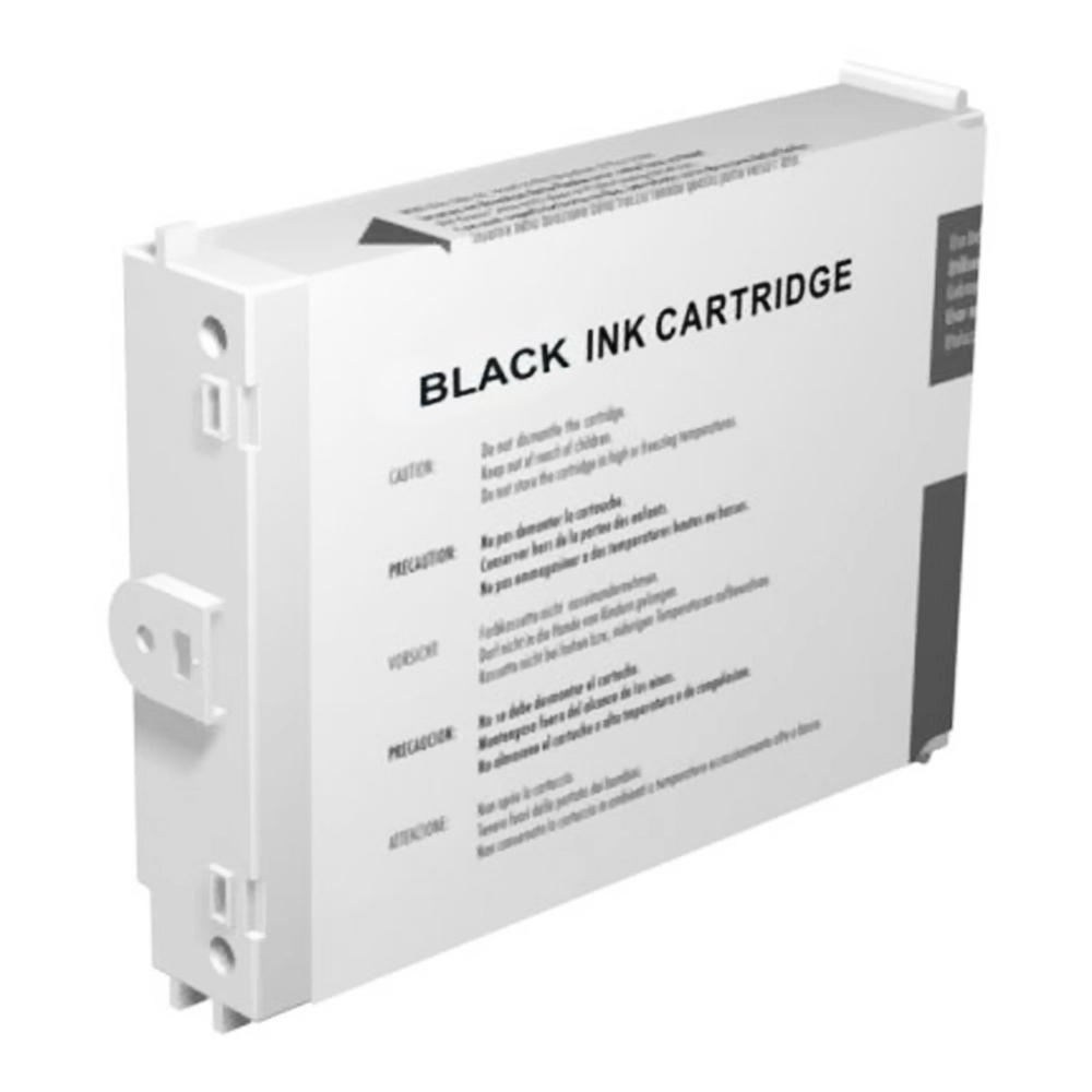 Epson T460011 New Compatible Black Ink Cartridge
