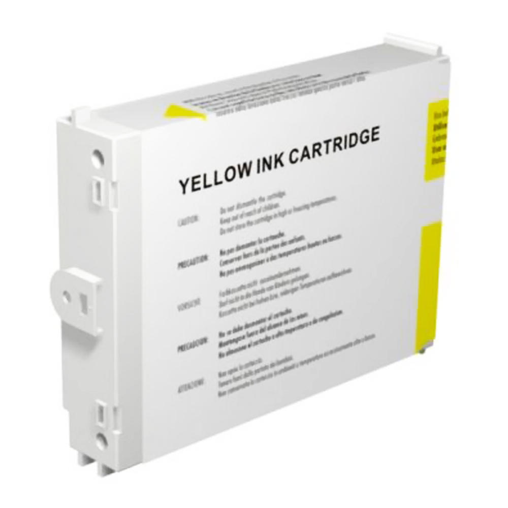 Epson T461011 New Compatible Yellow Ink Cartridge