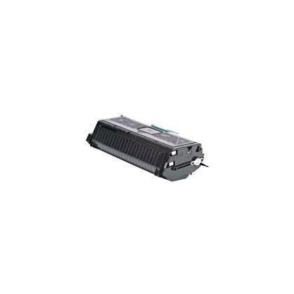 Hp 75a 92275a micr new compatible black toner for 92275a