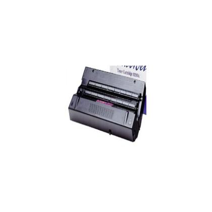 Hp 95a 92295a micr new compatible black toner for 92295a