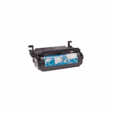 Lexmark 1382925 New Compatible Black Toner Cartridge