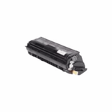 Panasonic UG-3204 New Compatible Black Toner Cartridge