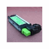 Panasonic DQUG15A New Compatible Black Toner Cartridge