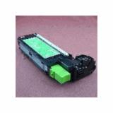 Panasonic DQUG15A New Compatible Black Toner Cartridge