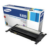 Samsung CLT-K409S Original Black Toner Cartridge(CLTK409S)