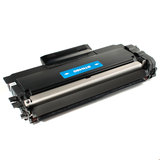 Brother TN-450 New Compatible Black Toner Cartridge (High...
