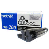Brother DR200 Original Imaging Drum Unit