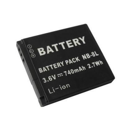 rechargeable battery essay If you know enough in a lifetime will a new invention come ideas for quota  domestic type of rechargeable battery grin publishing 200000 academic take a .