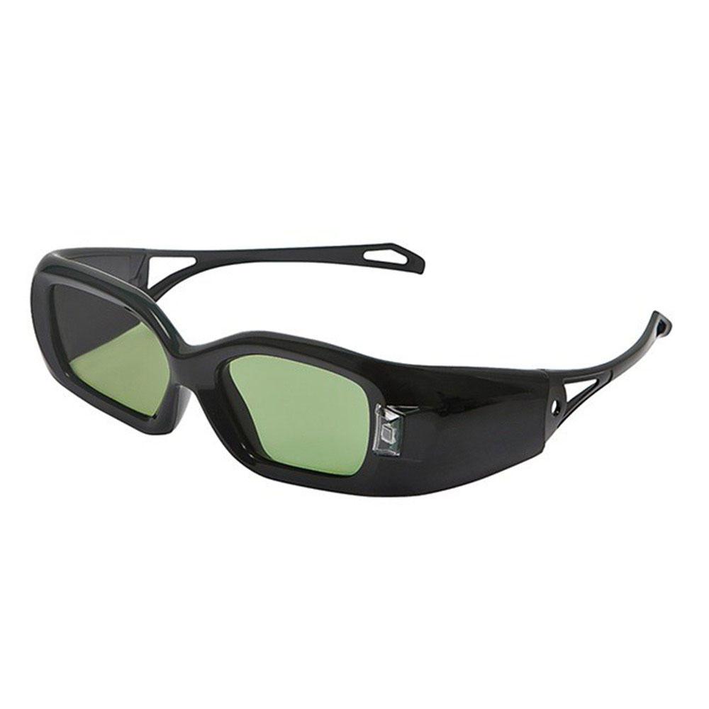 DLP-Link 3D Glasses Cab-9459