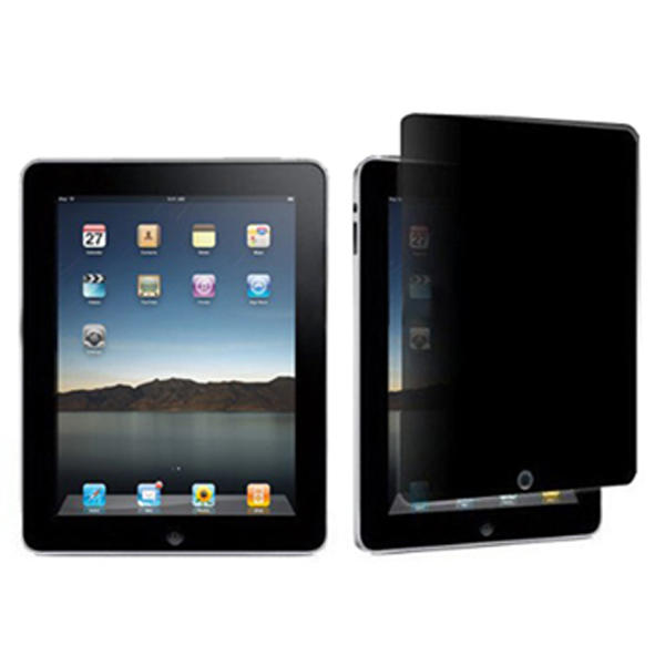 Screen Protector for Apple iPad mini, Privacy HY-IPDMIPVC