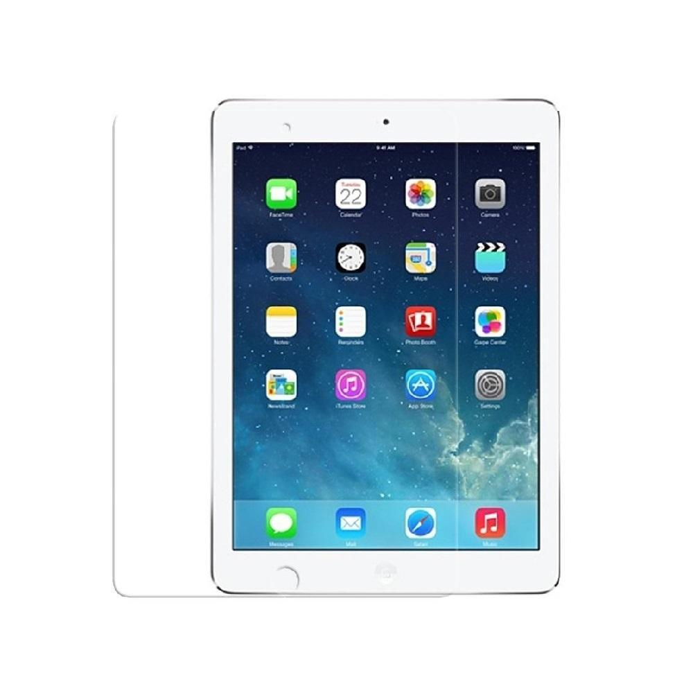 Screen Protector for Apple iPad mini 1/2/3, Transparent HY-IPDMITR