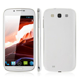 Meiipai Android 4.1.1   5.5 inch AMOLED Capacitive Touch ...