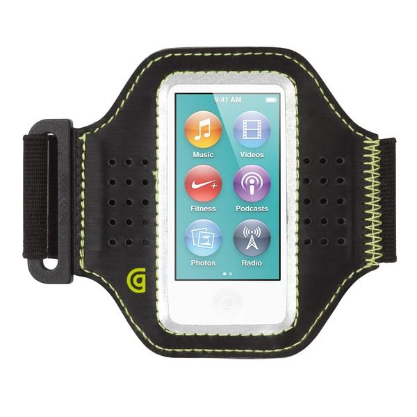Griffin Trainer for iPod nano (7th gen.)