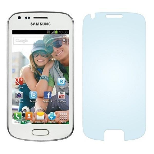 Anti-Glare Screen Protector for Samsung Galaxy Ace 2X Sam-S1