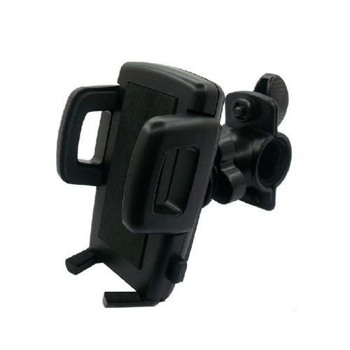 Universal Mobile Phone Bicycle Mount Holder LM-PhnU-BHolder
