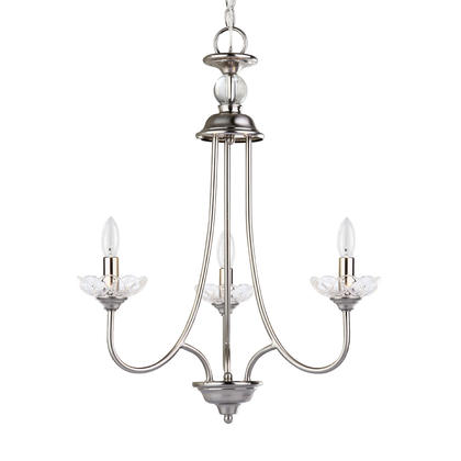 P 345631 C6045p1 W Modern Iron White 1 Light Globe Pendant besides P 345634 Xl705 3 Crystal Palace Chandelier 3 Lights together with British shorthair smoke cat cartoon l  256016927532969252 likewise Villa24 moreover Cold Steel Cerbottana Big Bore PRO 4 B6254P. on safe box ceiling
