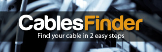 -primecables-cables-finder