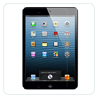 -screen-protector-for-apple-ipad-mini