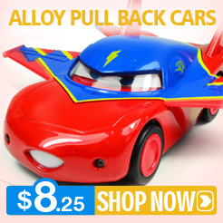-alloy-cars