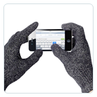 -agloves-america-s-1-sport-touchscreen-friendly-winter-gloves