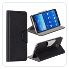 -case-mate-slim-folio-for-samsung-galaxy-note-3