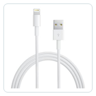 -lightning-to-usb-cable