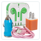 -4-item-bundle-for-ipod-iphone-5s-5c-5