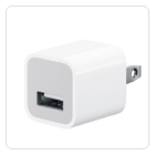 -5w-power-adapter-for-iphone-ipod-smart-phones