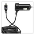 -scosche-strikedrive-5w-car-charger-for-lightning-devices
