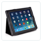-griffin-elan-folio-case-for-ipad-2-3-4-black