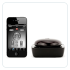 -griffin-beacon-universal-remote-control-system-for-ios