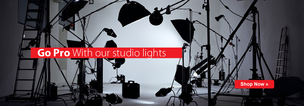 -go-pro-studio-light-jan-2nd-to-31th