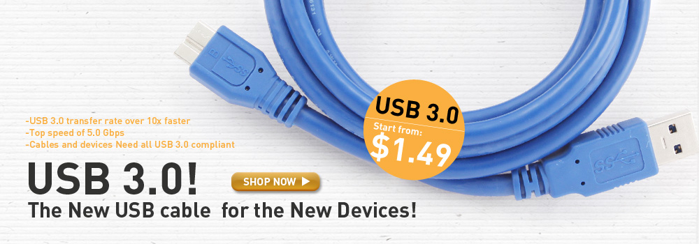 -usb3-0-new-devices