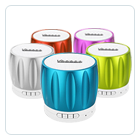 -yoobao-bluetooth-mini-speaker