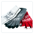 -winter-gloves-for-capacitive-touchscreen-devices