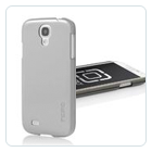 -incipio-feather-shine-ultra-thin-shell-with-aluminum-finish-for-samsung-galaxy-s4