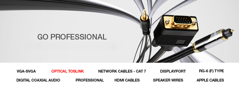 -audio-cables-optical-toslink-optical-toslink