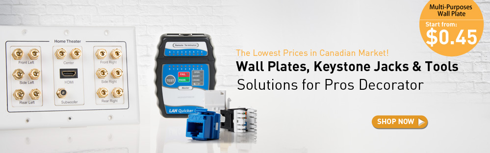 -wall-plates-keystone-jacks-decorative
