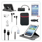 -13-item-accessory-bundle-for-samsung-galaxy-tab-3-7-0