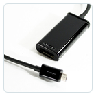 -micro-usb-to-mhl-hdmi-cable-adapter-hdtv-for-samsung-and-other-mhl-support-device