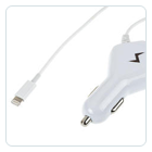 -lightning-2-1a-coiled-car-charger-with-extra-usb-charging-port-for-iphone-ipod-ipad